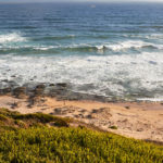 Port Elizabeth & Sea View
