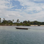 The Tanzanian Coast: what an experience!