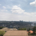 Kigali: the most modern African city?