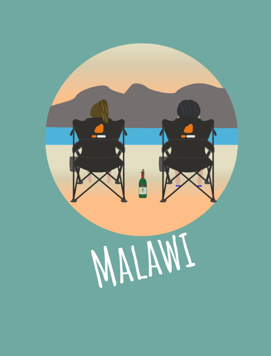 Malawi pictures
