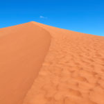 Everything that you need to know to see the Sossusvlei