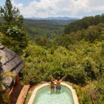 Honeymoon at Timamoon Lodge - Video