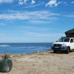 Top 5 mooiste campings in Zuid-Afrika