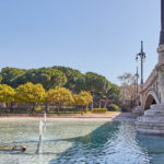 How to spend a fantastic weekend in Valencia