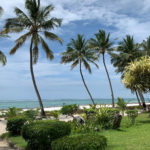 A fantastic beach holiday on the Kenyan Coast