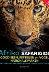 Safarigids